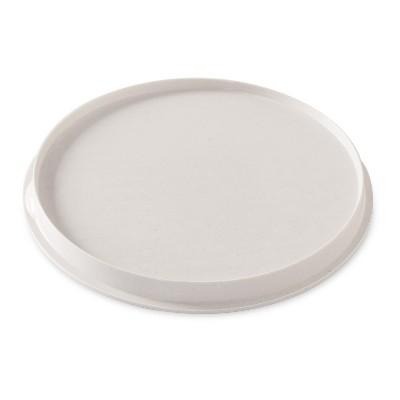 rubbermaid microwave cookware target