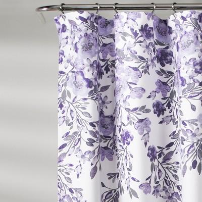 https www target com s purple shower curtains