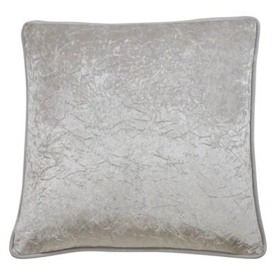 throw pillow covers 22x22 target