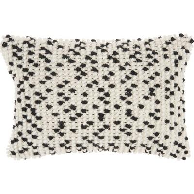 throw pillow inserts target