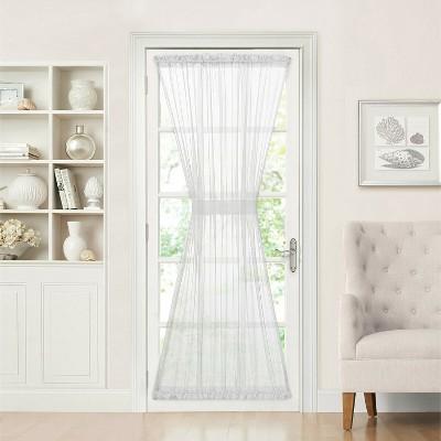 home curtain tie backs target