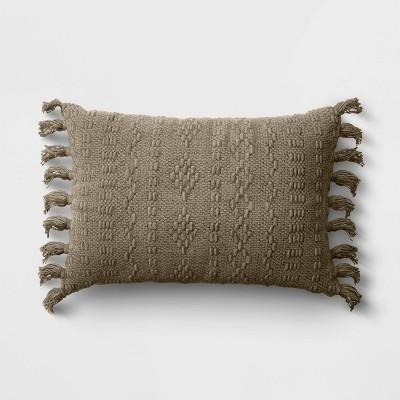 green throw pillows target online