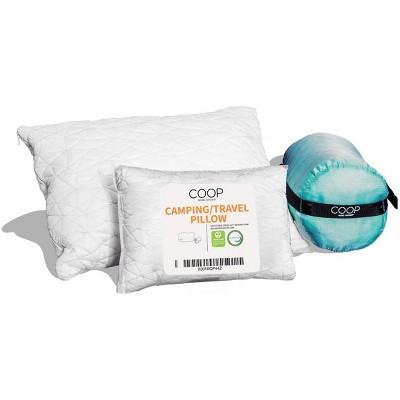 https www target com s sleep travel pillow