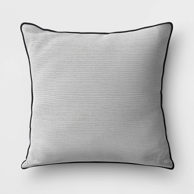 outdoor throw pillow gray project 62