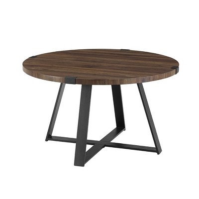 small coffee tables target