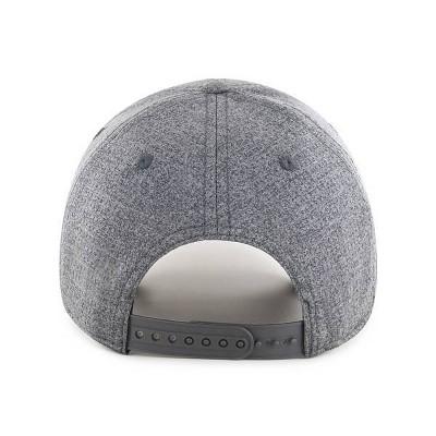 New York Yankees Fan Shop Clothing Target