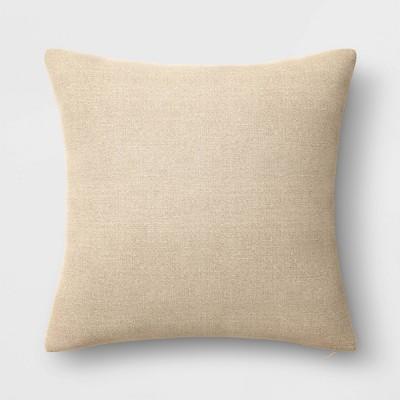 pillow insert target
