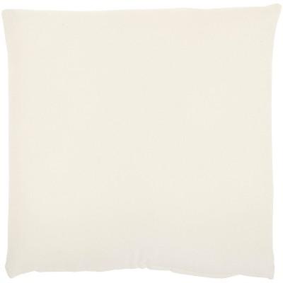 off white throw pillows target