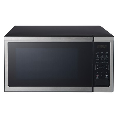oster 1 1 cu ft 1000w microwave stainless steel ogcmdm11s2 10