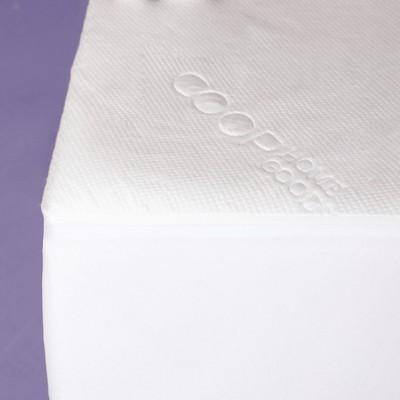 https www target com c mattress protectors bedding home coop home goods n 4rgj3zq643le74fx2