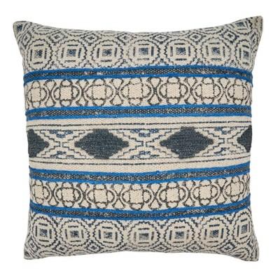 boho pillow cover target
