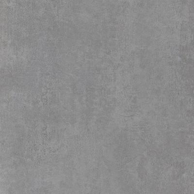 floorpops set of 20 tundra peel and stick floor tiles