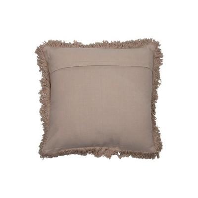 20x20 pillow insert target