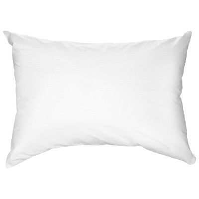 https www target com s cooling pillow cover
