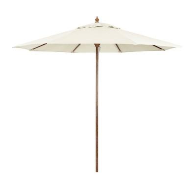 outdoor patio umbrellas target