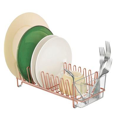https www target com s dish racks