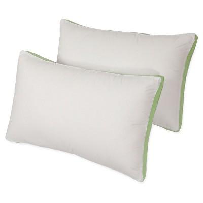 https lynsoh blogspot com 2020 12 medium firm pillow html