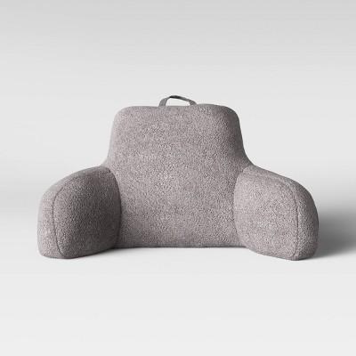 study pillow target online