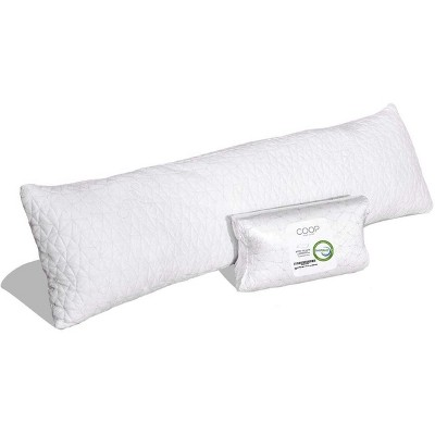 coop home goods bed pillows target