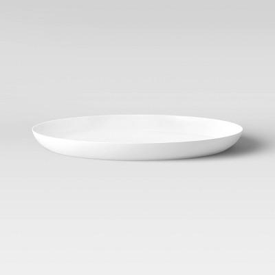 microwave safe plastic dinnerware target