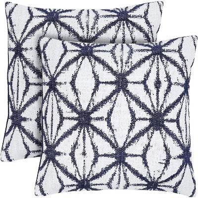 throw pillow case covers target