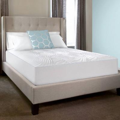 tempur pedic queen cool luxury mattress pad