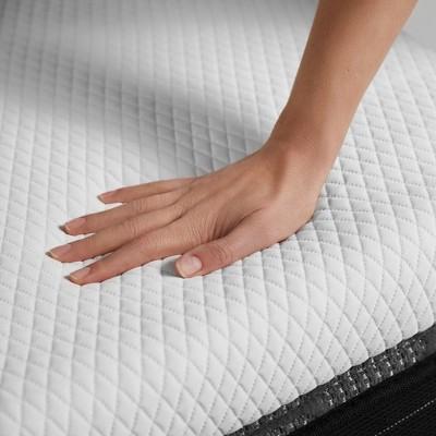 tempur pedic mattress toppers