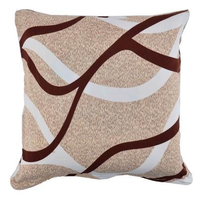 https www target com s zipper pillow cover