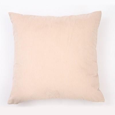 18x18 pillow insert target online