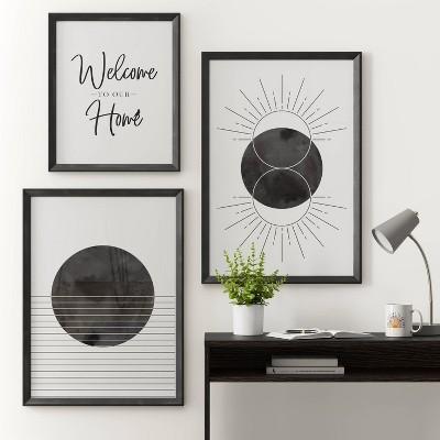 https www target com c frames display boxes home decor n 5xttn