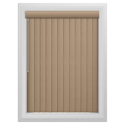 78x84 bali blinds vertical blind kit