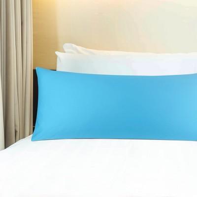 https www target com s oversized body pillows