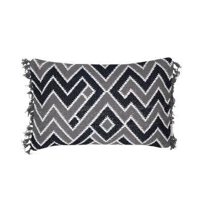 zippered throw pillow covers target