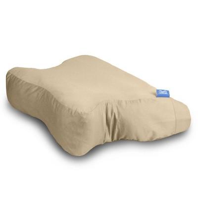 pillowcases for contour pillows target