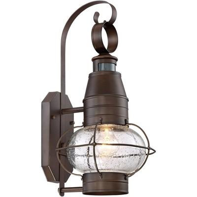 john timberland outdoor lighting target