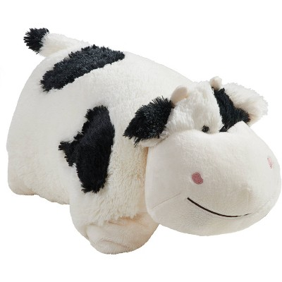 cozy cow small pillow pillow pets