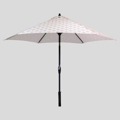 patio umbrella pole replacement target