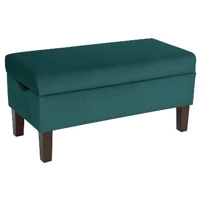 bedroom furniture blogger