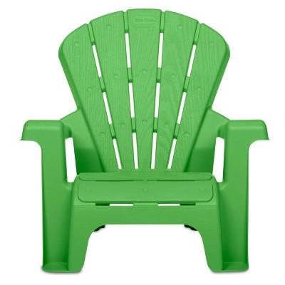 kids chair outdoor furniture target