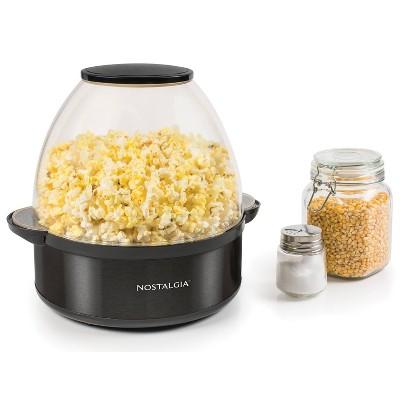 popcorn popper target