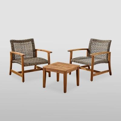 hampton patio furniture target