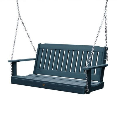 clearance porch swings target