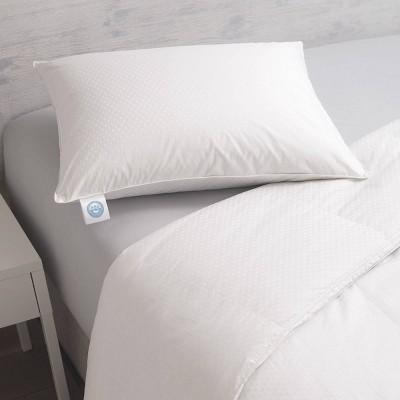 fieldcrest luxury pillows target