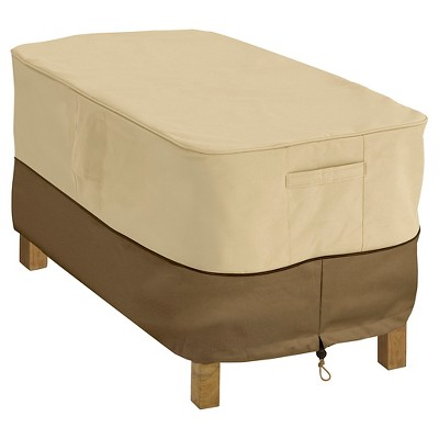 outdoor furniture covers target