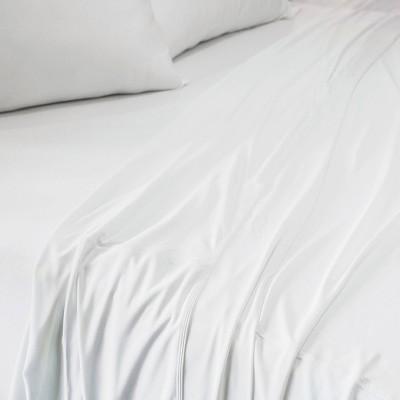 sheex bed sheets pillowcases target