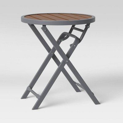 patio accent tables target