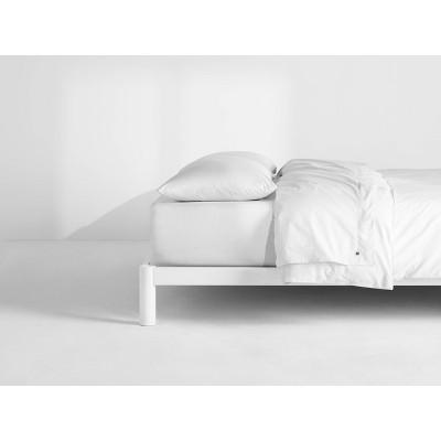 casper sleep bed sheets pillowcases