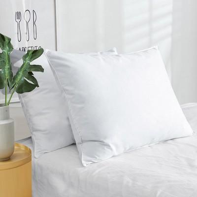 down pillow target