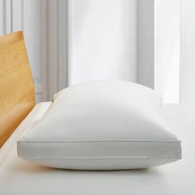 serta bed pillows target
