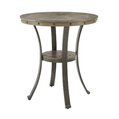 small space dining tables target